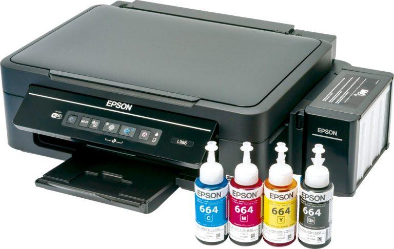 layanan modifikasi printer epson bali